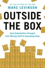 Outside the Box Cover Image