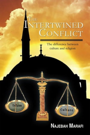 The Intertwined Conflict: The Difference Between Culture and Religion