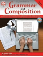 Grammar and Composition, Grades 5 - 8