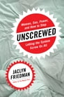 Unscrewed Cover Image