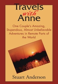Travels with Anne