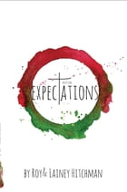 Adjusting Expectations by Lainey Hitchman