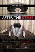After the Stasi