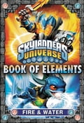 Book of Elements: Fire & Water 80f2d936-71cc-4fde-a788-14023ff05582