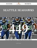 Seattle Seahawks 449 Success Secrets - 449 Most Asked Questions On Seattle Seahawks - What You Need To Know 33af4a9d-e12d-4e92-8722-ee114e4d22f6