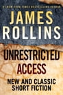 Unrestricted Access Cover Image