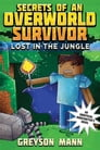 Lost in the Jungle Cover Image