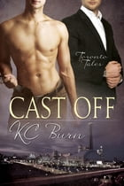 Cast Off by KC Burn
