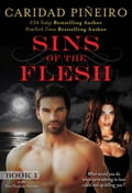 Sins of the Flesh 06719b52-d19d-4633-ab36-25a2544d4162