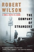 The Company of Strangers 8fba6e62-0eb9-47b7-9fb8-615b89d6cae1