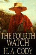 The Fourth Watch 9285badf-73f0-42fb-ae22-acbe21d283a1