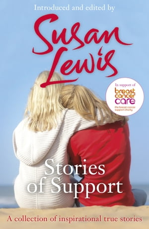 Stories of Support