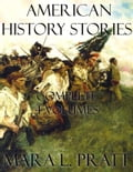 American History Stories: Complete 4 Volumes 38ba6f72-8ae5-449b-8040-092eaa283f1d