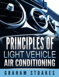 Principles of Light Vehicle Air Conditioning 93f8a944-5988-4c4a-bc2c-1941e3ced7a4