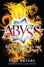 Mysteries of the Septagram: 3: Abyss