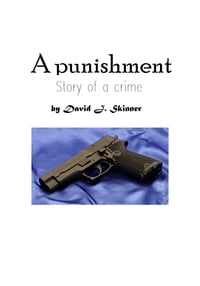 A Punishment: Story of a Crime
