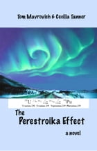 The Perestroika Effect by Cecilia Tanner