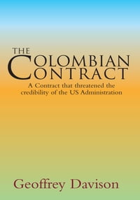 The Colombian Contract