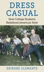 Dress Casual Cover Image