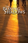 The Passing Shadows 5cd68ea5-d479-40ba-95c4-2ad7627bbc22