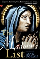 The Madonna List by Max Foran