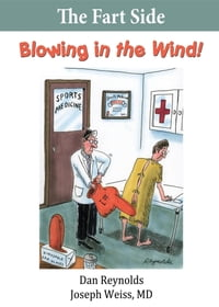 The Fart Side - Blowing in the Wind! Pocket Rocket Edition: The Funny Side Collection