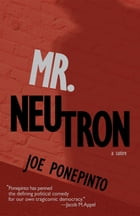 Mr. Neutron Cover Image