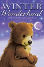 Winter Wonderland by Various Authors