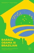 Barack Obama is Brazilian ee239232-d103-4bc9-897e-5e021ef54627