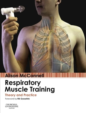 Respiratory Muscle Training Theory and Practice