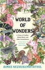 World of Wonders Cover Image