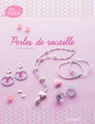 Perles de rocaille by Christine Hooghe