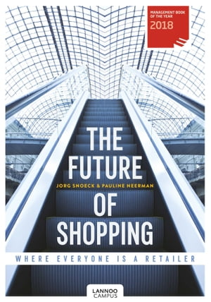 The future of shopping - English version