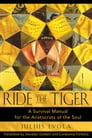 Ride the Tiger Cover Image