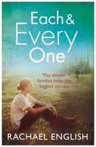 Each and Every One by Rachael English