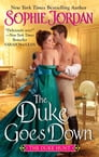 The Duke Goes Down Cover Image