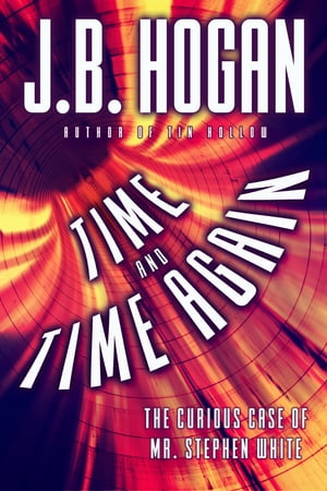 Time and Time Again: The Curious Case of Mr. Stephen White