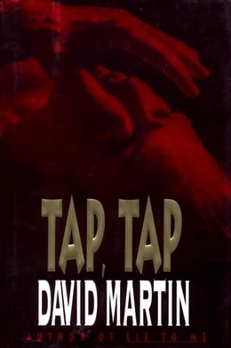Book Tap,Tap by David Martin