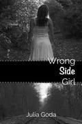 Wrong Side Girl c8c43ea0-1745-4f5d-b656-c5b6a81a72e6