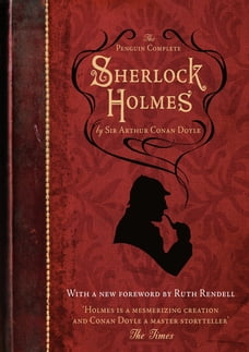 Holmes download sherlock ebook to think how like