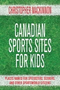 Canadian Sports Sites for Kids f4b02691-bd29-42f9-a691-998d96aa6bfe