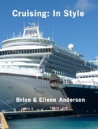 Cruising: In Style by Brian Anderson