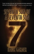Seventh Son of a Seventh Son 7abfb6f3-7528-4f1c-9107-a4a10ad7432e