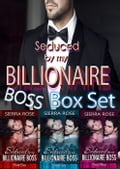 Seduced by my Billionaire Boss Box Set cb2076ef-0fb9-4080-b651-5c7f5c962f48