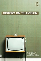 History on Television