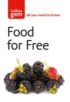 Food For Free (Collins Gem) by Richard Mabey