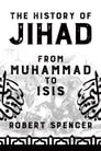 The History of Jihad Cover Image