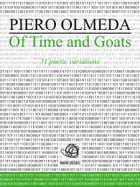 Of Time and Goats by Piero Olmeda