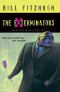 The Exterminators c4b4a41b-5cd6-4a57-95fa-712aea8b16cd