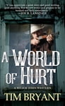 A World of Hurt Cover Image